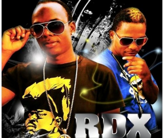 RDX To Headline Labour's Annual Easter Monday Celebrations