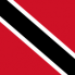Flag_of_Trinidad_and_Tobago.svg