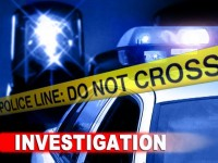 Police-Investigation-crime