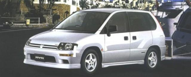 mitsubishi_rvr_silver_5d_1998