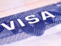 Immigrant_Visa_261728369