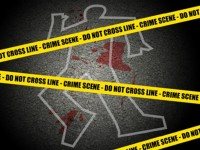 crime-scene1