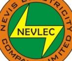 Nevlec-logo-200x150 (1)