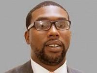 Jason Hamilton (Attorney General)