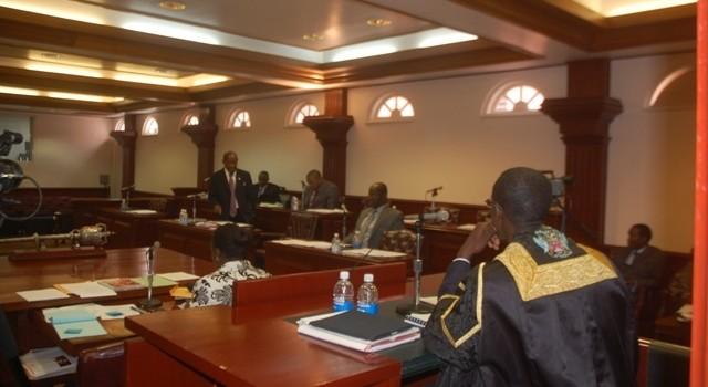 national assembly - gov