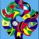 Caricom Member Countries