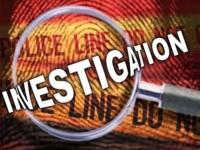 investigation2