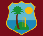 west-indies-cricket-logo-200x150