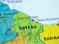 Guyana had been given a November 18 deadline by the CAFTF to make amendments to the existing legislation which was non-compliant with the sweeping reforms taking place regionally and internationally to fight money laundering and terrorism.