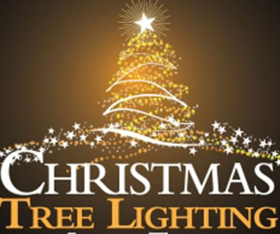 Annual Christmas Tree Lighting Celebrations start today in Charlestown 0lqux2N1