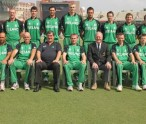 The-2011-Ireland-World-Cup-squad-and-support-staff1 (1)