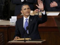 obama-2013-state-union-address_0