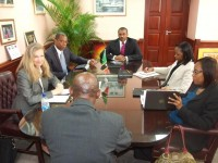 imf st kitts -news item 1