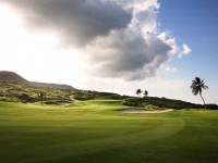 royal st-kitts-golf-club_021731_full