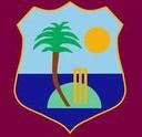 wicb logo