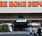 home-depot-now-hiring-2013
