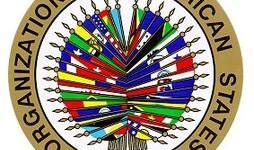 OAS-logo_104255