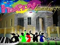 happy endings1