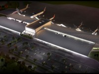 Hewanorra International Airport -Proposed Redevelopment Project