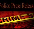 police1-press release