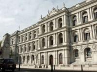 Main-building-gov.uk