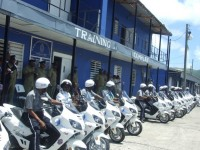 Motorcycle+Training_070313_3
