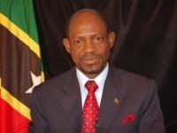 PM Douglas - 2009