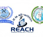 REACH and crests