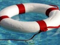 drown22-300x129