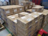 exports 2013 - kajola1