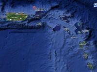 (Media credit: Google Earth)
