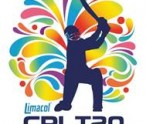 CPL+logo