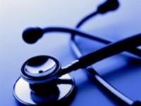 doctor-retirement-notice-02