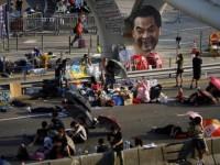 hong-kong-protests-sep30-2
