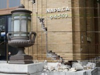 napa-earthquakeaug24-2014