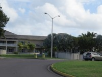 Ministry of Finance (St. Kitts)