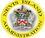 Half-holiday for Nevis public servants