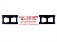 StKittsMasonryProducts-Logo