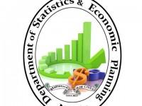 Statistics Logo (r)