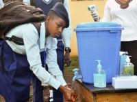 abujas-attempt-halt-ebola-spread