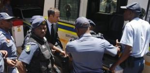 pistorius-after-sentencing