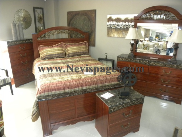 Photo Gallery Ashley Furniture Now At S L Horsford Value Mart Shopping Center