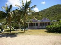 Oualie-Beach-Resort