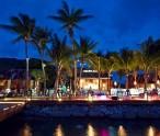 St-Kitts-homeport-01 (1)