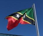 SKN Flag