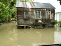 bgis rainfall compensation