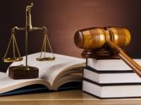 criminal-justice-system-1024x429