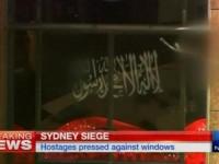 sydney-cafe-hostages6