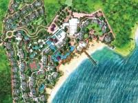 Park Hyatt St. Kitts PHSK-MASTER-PAGE-PLAN-3