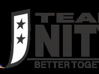 Team Unity Logo_